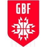 საქართველოს კალათბურთის ეროვნული ფედერაცია - GBF.GE