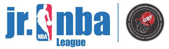 Junior NBA-GBF ლიგაში მონაწილეობის მსურველთა რეგისტრაცია 22 მარტს სრულდება