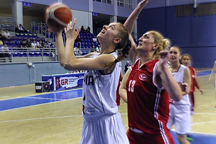 18-წლამდელთა ნაკრებმა საქართველოს თასიც მოიგო