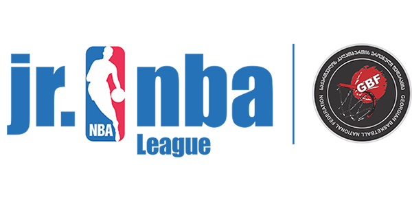 ქართველი მოთამაშეები და მწვრთნელი ჯუნიორ NBA-ის მსოფლიო ჩემპიონატის შესარჩევ კემპში