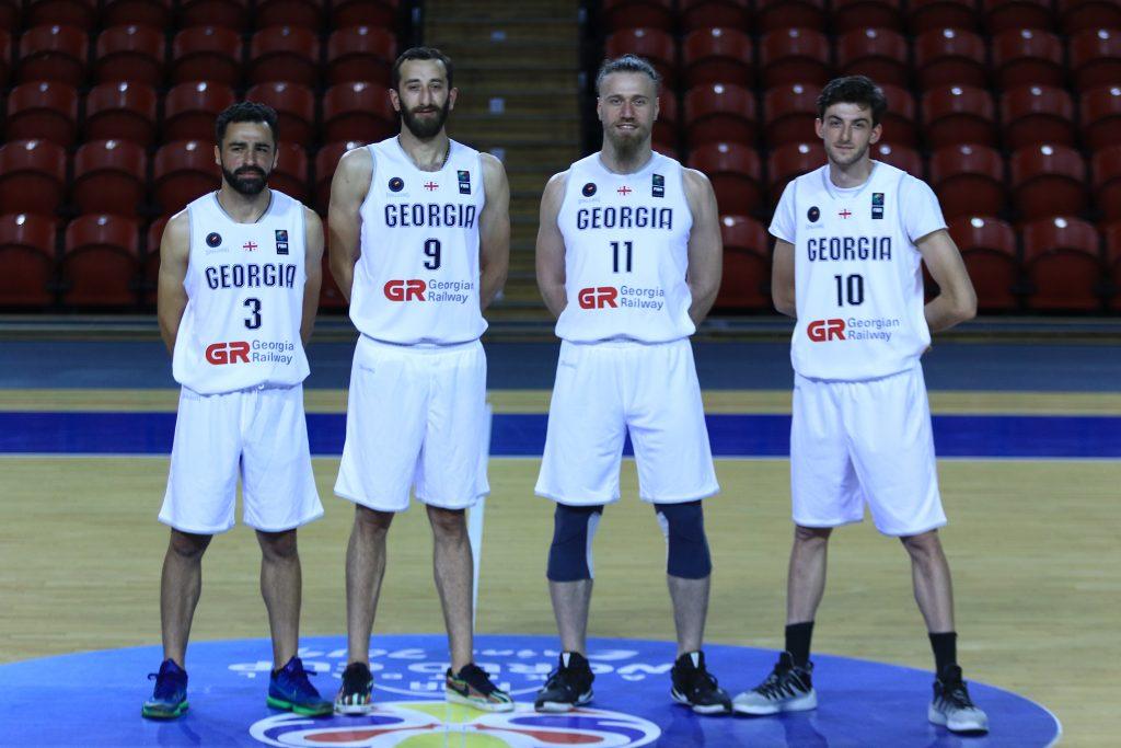 3×3: საქართველოს ნაკრებმა ევროსაკვალიფიკაციო ჯგუფურ ეტაპზე დაასრულა