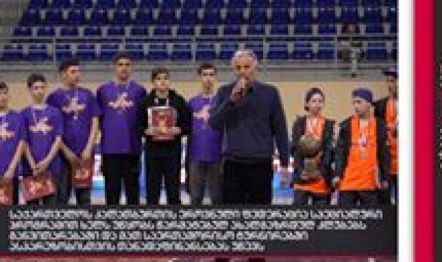 13-წლამდე ქართველი ბავშვების წარმატება პრესტიჟულ საერთაშორისო ტურნირზე