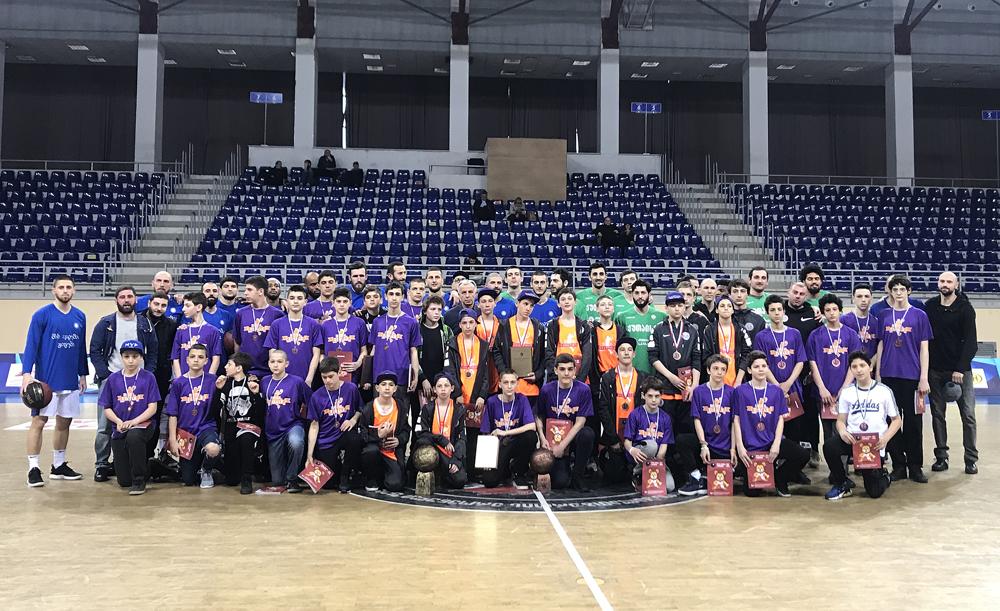 ქართული კლუბების სოლიდური წარმატება საერთაშორისო ასპარეზზე