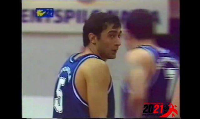 ქართული კალათბურთის გზა – 2000-იანი წლები