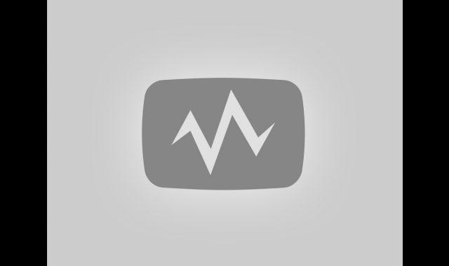 მგზავრები v ოლიმპი #სუპერლიგა (Live Stream)