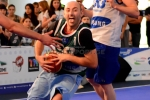 3x3_final__georgian_tour_tbilisi_mall_21