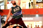 3x3_final__georgian_tour_tbilisi_mall_4