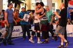 3x3_final__georgian_tour_tbilisi_mall_5