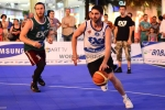 3x3_final__georgian_tour_tbilisi_mall_7