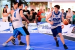 3x3_georgia_tour__3_tbilisi_mall_10