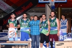 3x3_georgia_tour__3_tbilisi_mall_14