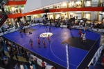 3x3_georgia_tour__3_tbilisi_mall_2