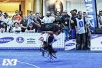3x3 basketball georgian tour foto gallery 2014 (16)