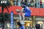 3x3 basketball georgian tour foto gallery 2014 (21)