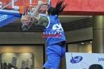 3x3 basketball georgian tour foto gallery 2014 (32)