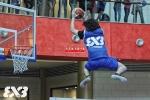 3x3 basketball georgian tour foto gallery 2014 (41)