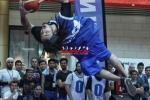 3x3 basketball georgian tour foto gallery 2014 (9)