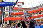 bavshvebi 3x3 basketball