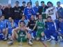 All Star 2010-2011