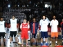 All Star 2011-2012