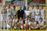 kalta_liga_final_2014_1