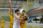 badri_ketiladzis_fotoebi__worldsport_1
