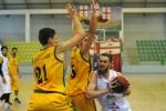 badri_ketiladzis_fotoebi__worldsport_10