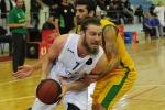 badri_ketiladzis_fotoebi__worldsport_11
