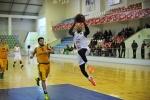badri_ketiladzis_fotoebi__worldsport_12