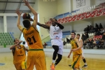 badri_ketiladzis_fotoebi__worldsport_13 (1)