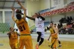 badri_ketiladzis_fotoebi__worldsport_13