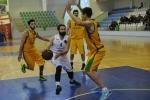 badri_ketiladzis_fotoebi__worldsport_14
