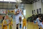 badri_ketiladzis_fotoebi__worldsport_3