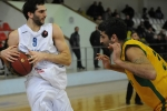badri_ketiladzis_fotoebi__worldsport_4