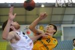 badri_ketiladzis_fotoebi__worldsport_5