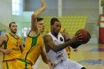 badri_ketiladzis_fotoebi__worldsport_7