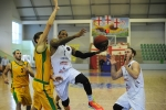 badri_ketiladzis_fotoebi__worldsport_8