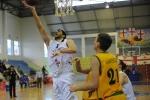 badri_ketiladzis_fotoebi__worldsport_9