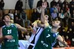 galerea_sakartvelos_tasi_sapasoxu_match_10