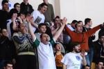 galerea_sakartvelos_tasi_sapasoxu_match_11