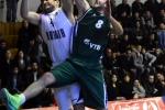 galerea_sakartvelos_tasi_sapasoxu_match_15