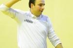galerea_sakartvelos_tasi_sapasoxu_match_17