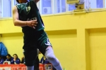 galerea_sakartvelos_tasi_sapasoxu_match_18