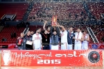 georgian_cup_2015_gallery_13