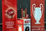 georgian_cup_2015_gallery_2