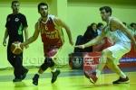 mia_akademia_kutaisi_saqartvelos_tasi_2015_meotxedfinal_3