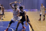 playoffs_dinamo__batumi_10052016_gal6