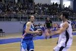 playoffs_dinamo__batumi_11052016_gal10