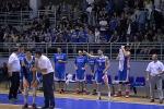 playoffs_dinamo__batumi_11052016_gal16