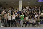 playoffs_kutaisi__sokhumi_10052016_gal8